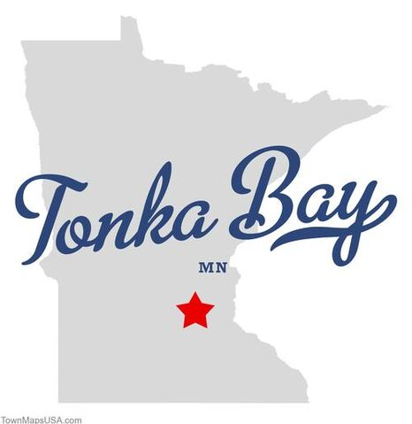 File:Tonka Bay, Minnesota.jpg