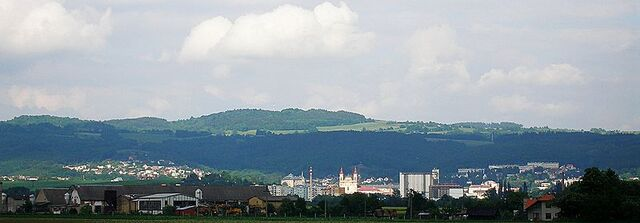 File:Šternberk.jpg