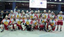 2011Kyrgyzstan