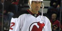 Brian Rolston