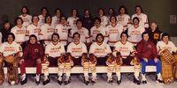 1977-78 QUAA Season