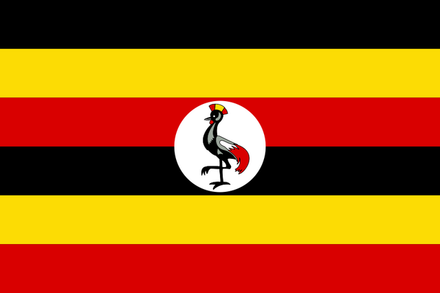 File:Flag of Uganda.png