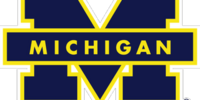 2009–10 Michigan Wolverines men's ice hockey season