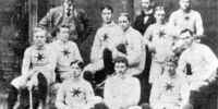 1894–95 Ottawa Hockey Club season
