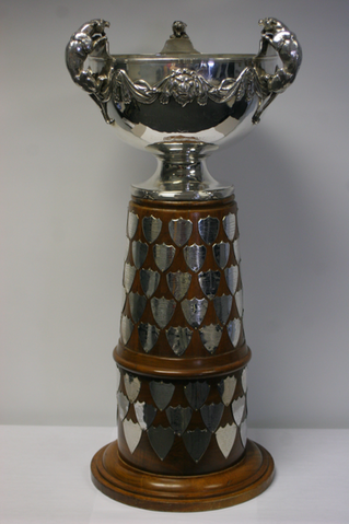 File:Robertson Trophy.png
