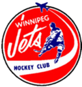 File:WinnipegJets1972.png