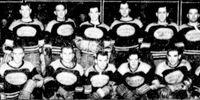 1944-45 PSHL