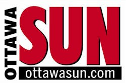 File:Ottawa Sun Logo.jpg