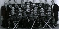 1936-37 Lanark Jr Season