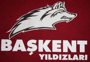 File:BaskentLogo.jpg