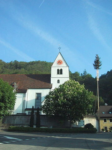 File:Egerkingen.jpg