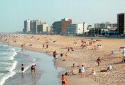 Virginia Beach, Virginia