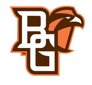 File:Bowling Green Falcons.jpg