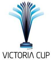 VictoriaCupLogo
