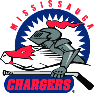 File:Mississauga Chargers.png