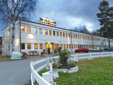 File:Segeltorp, Sweden.jpg