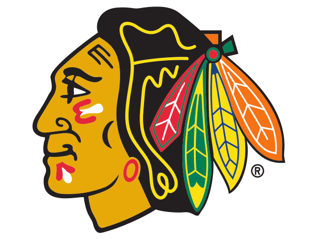 File:ChicagoBlackhawksLogo.png