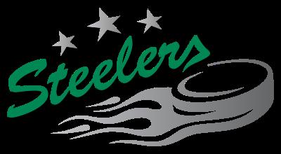 File:400px-Bietigheim Steelers logo.png