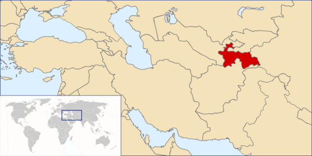 File:800px-LocationTajikistan.png