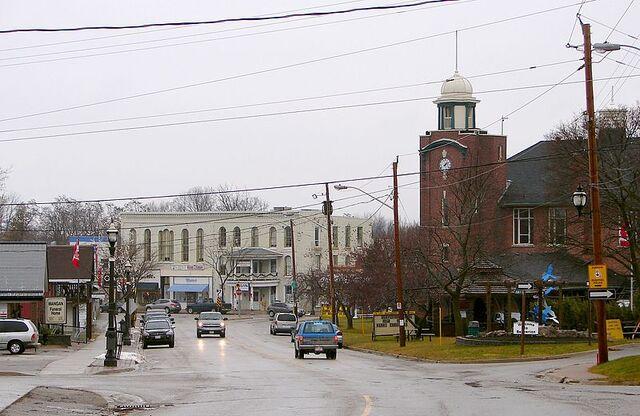 File:Beaverton, Ontario.jpg