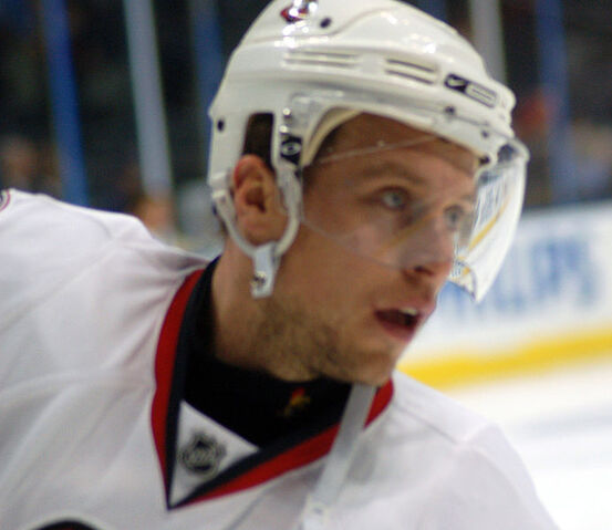 File:Dany Heatley.jpg