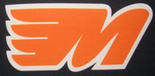 Midland Flyers