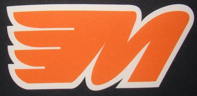 File:Midland Flyers.png