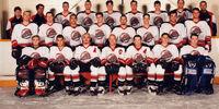 1998 Dudley Hewitt Cup