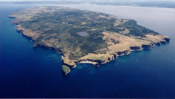 File:Bell Island.jpg