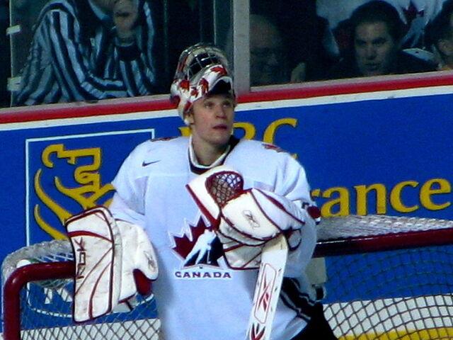 File:Justin Pogge Canada.jpg
