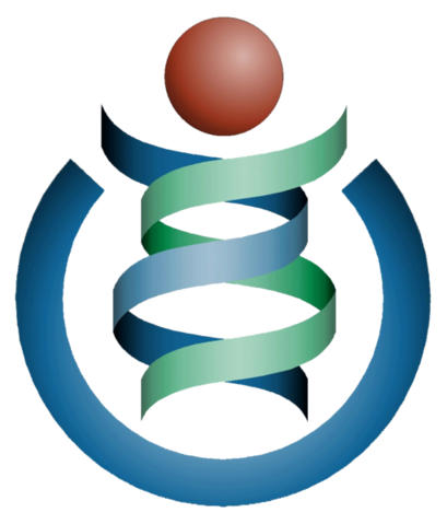 File:Wikispecies-logo.png