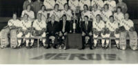 1974–75 Houston Aeros season