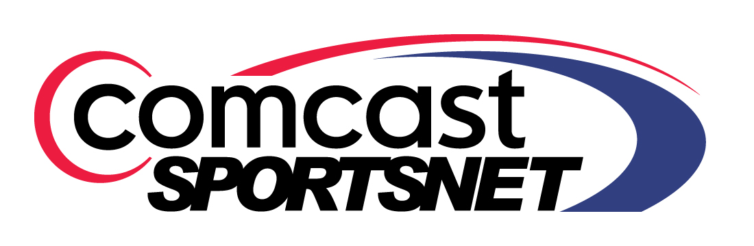 how to get comcast sportsnet