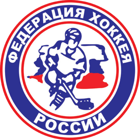 File:Hockeyrussia.PNG