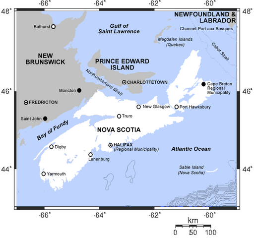 File:643px-Nova Scotia-map-2.png