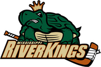 File:MemphisRiverKings.png