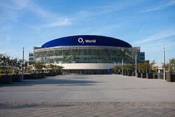 O2-world berlin