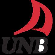 UNB-stjohn
