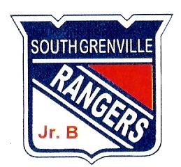 File:Rangerslogo.jpg
