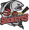 Richmond Sockeyes