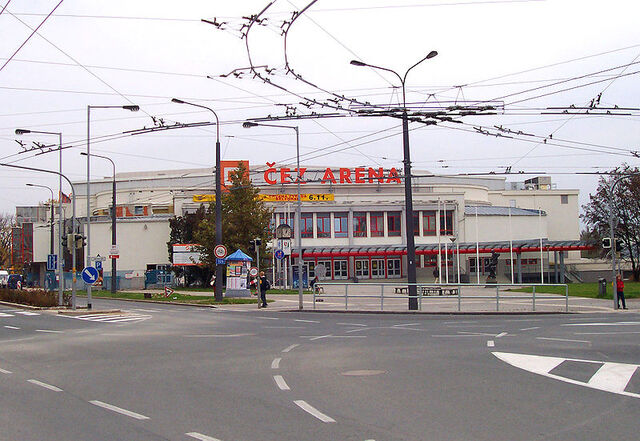 File:Pardubice, Sukova str.jpg