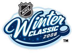 File:Winter Classic logo.jpg