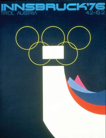 File:1976 Olympics.jpg