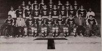 1981-82 OUAA Season