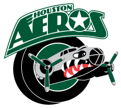 File:Houston Aeros.png