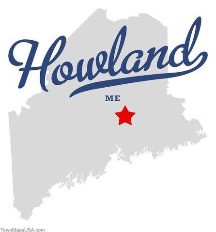 File:Howland, Maine.jpg