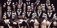 1913–14 PCHA season