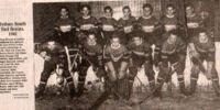 1940-41 Maritimes Junior Playoffs