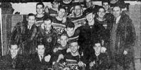 1942-43 MJHL Season