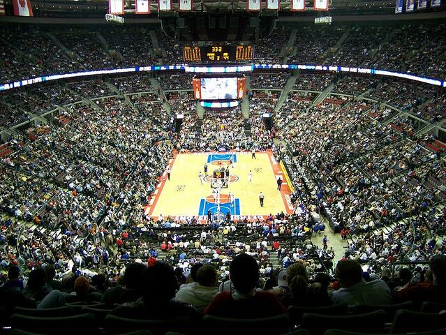 File:799px-Palace of Auburn Hills.jpg